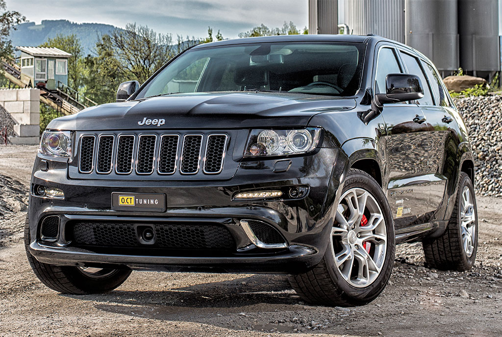 jeep 2014 jeep srt supercharger mopar autos post. Black Bedroom Furniture Sets. Home Design Ideas