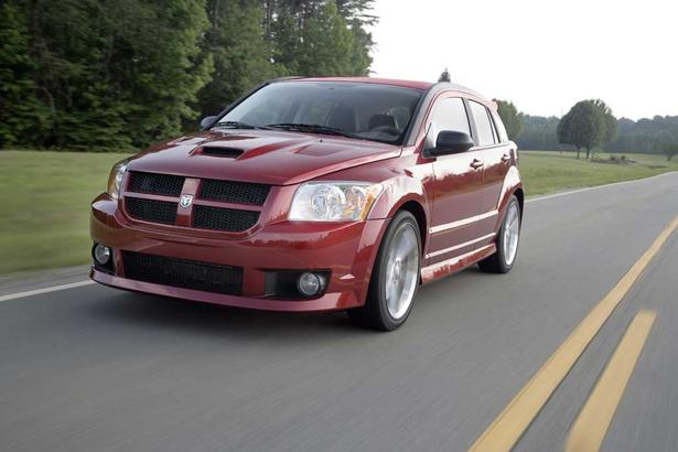 2008 dodge caliber srt4 in detail. Black Bedroom Furniture Sets. Home Design Ideas