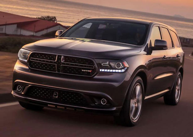 57 2014 dodge durango home news dodge 2014 dodge durango