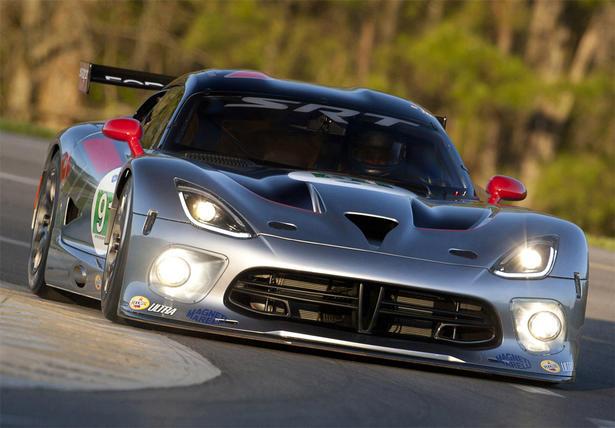 SRT-Viper-GTS-R-1.jpg