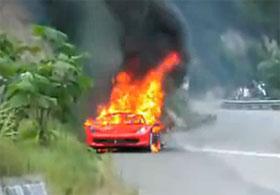 Ferrari-458-Italia-On-Fire-Video-b.jpg