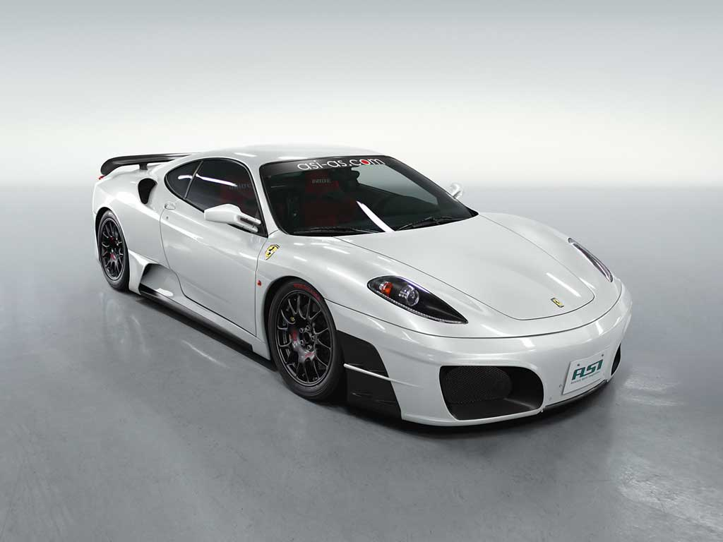 Cars Ferrari F ADV Wheels wallpapers Desktop Phone Tablet