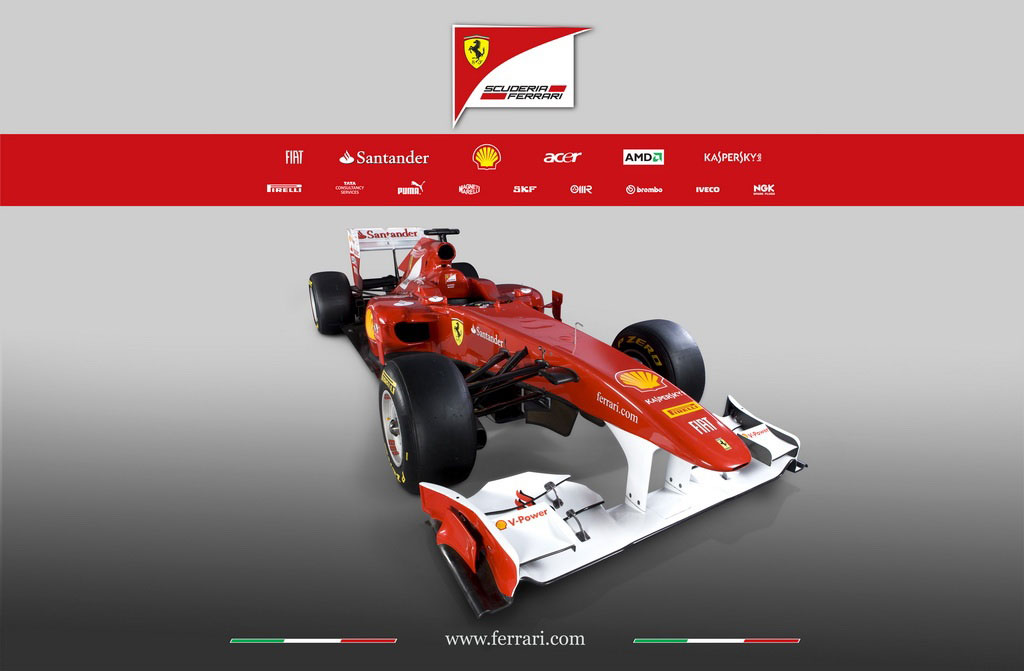 Ferrari F150 Images. Back to Ferrari F150 Gallery