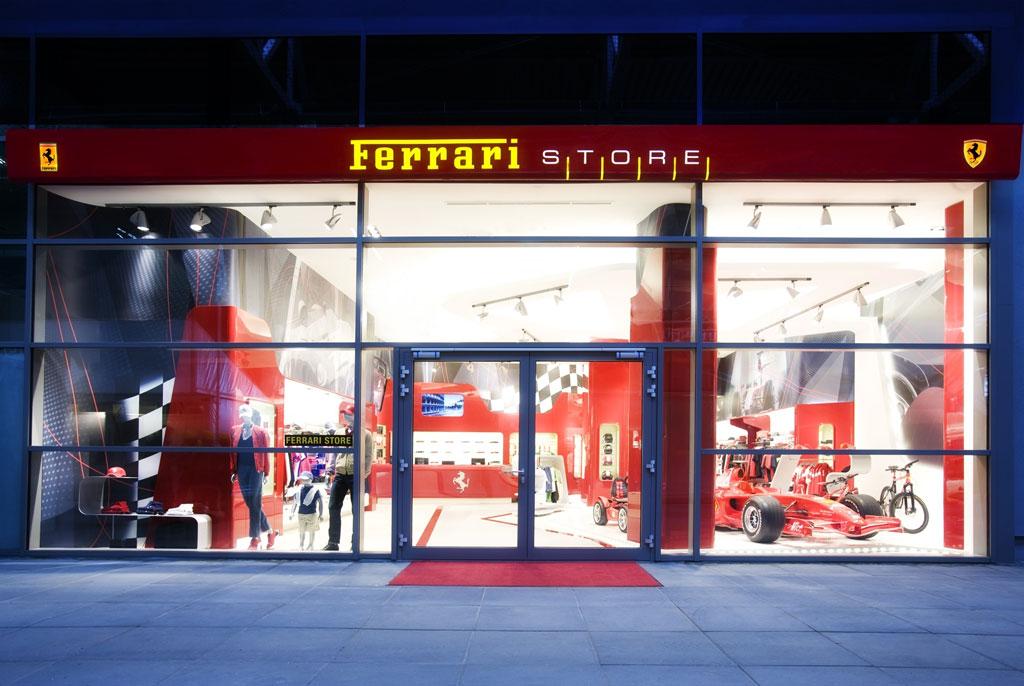 Ferrari Nurburgring Store 1.jpg