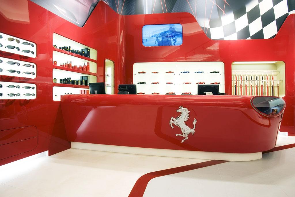 Ferrari Nurburgring Store 2.jpg