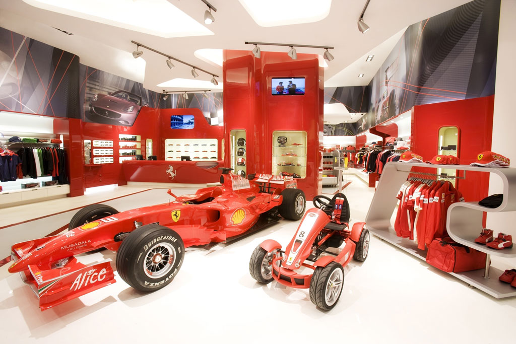 Ferrari Nurburgring Store 3.jpg