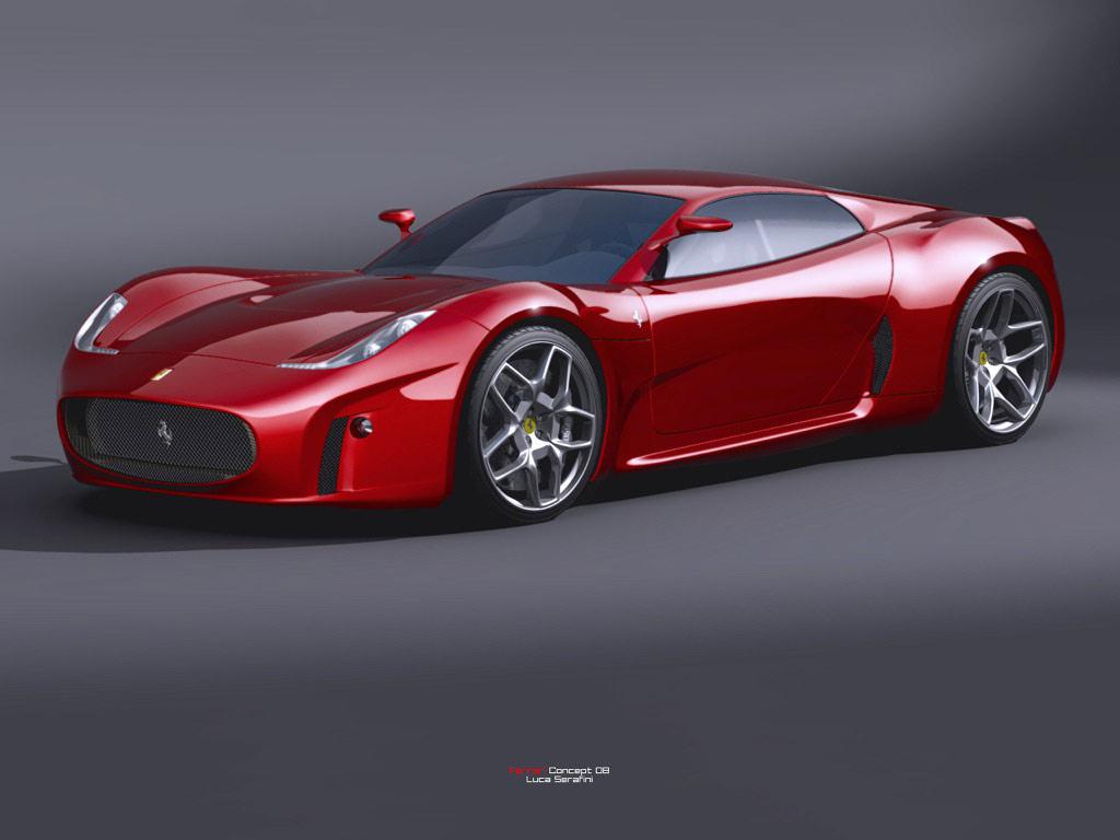 Gran Turismo 5 Gt5 820 Forumla De