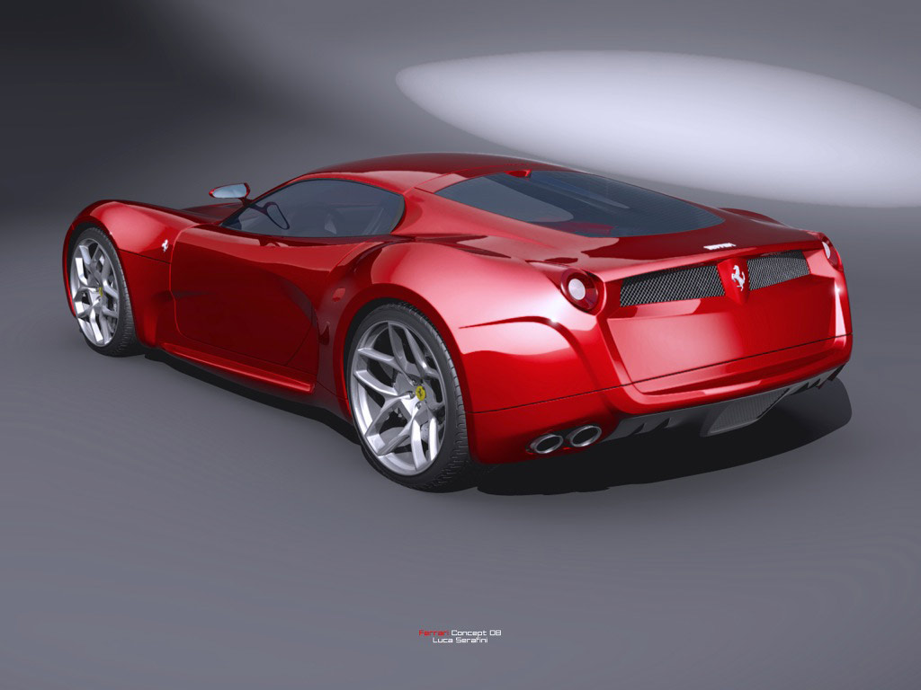 http://www.zercustoms.com/news/images/Ferrari/Luca-Serafini-Ferrari-Concept-2008-4.jpg