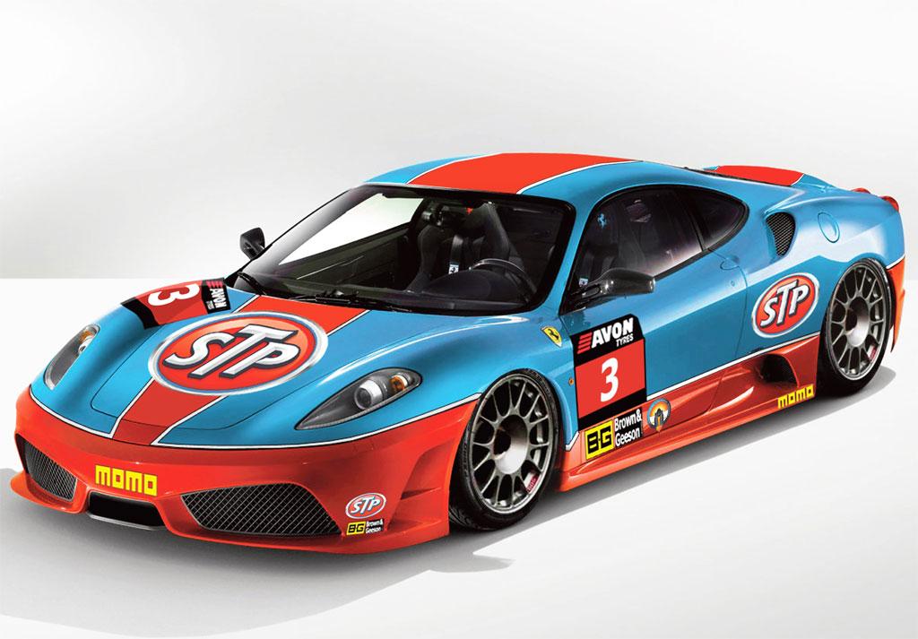 http://www.zercustoms.com/news/images/Ferrari/STP-Ferrari-430-Scuderia-GT3.jpg