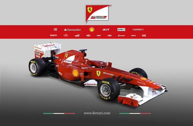 Ferrari F150 Images. Ferrari F150