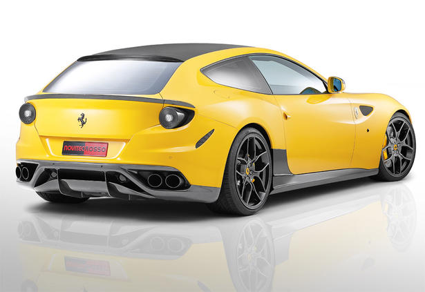 arrow helicopter with Novitec Ferrari Ff on Page emergallery vehicles also Stock Photo Female Pilot In Sky Arrow Light Sport Lsa Aircraft 48830539 in addition Miami Development besides Leopard 2 Mbt together with File Arrowhead device.