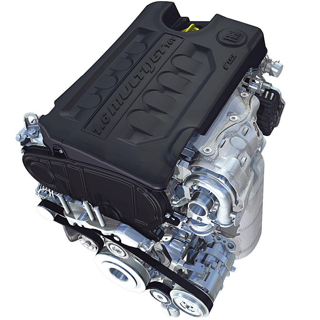 motore 1.6 multijet in vendita | eBay