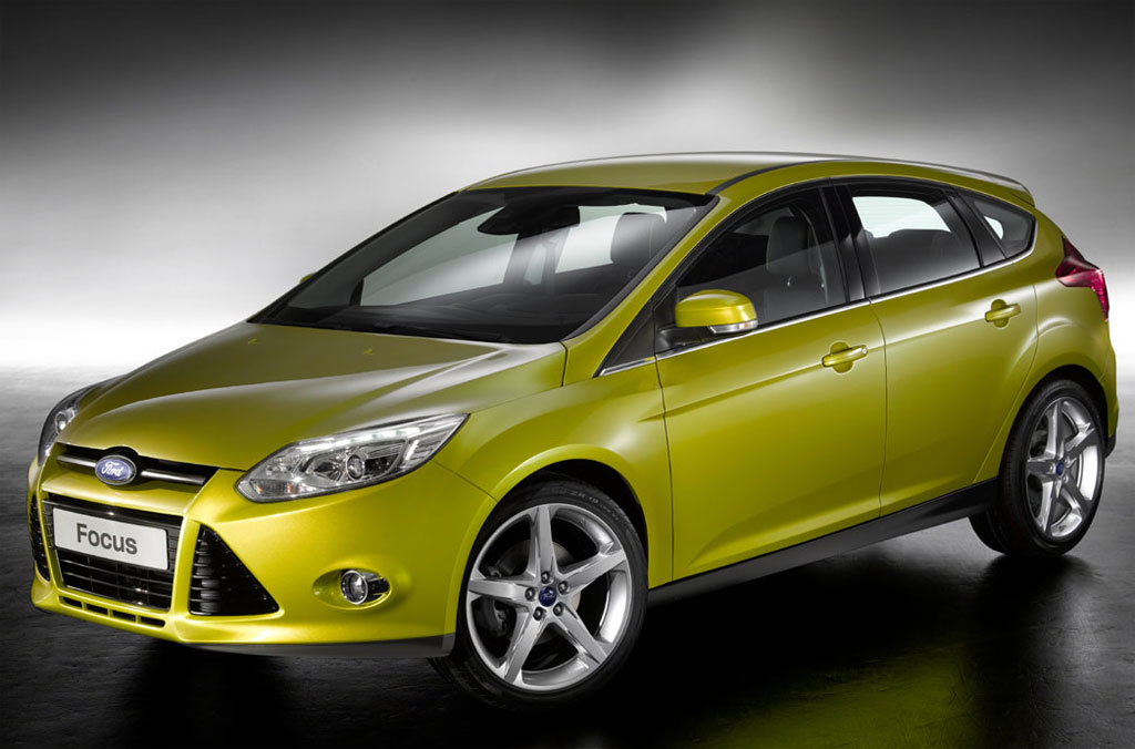 2011 ford focus studio - photo #20