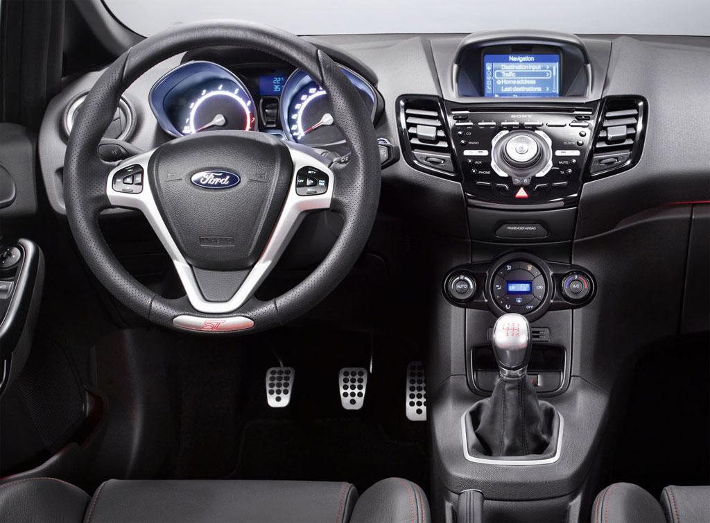2014 ford escape titanium owners manual