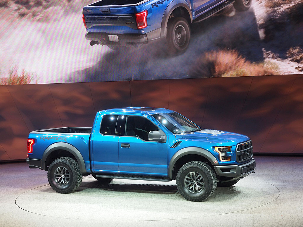 2017 ford f150 raptor photo 26 14396 for 2017 ford f150 motor specs