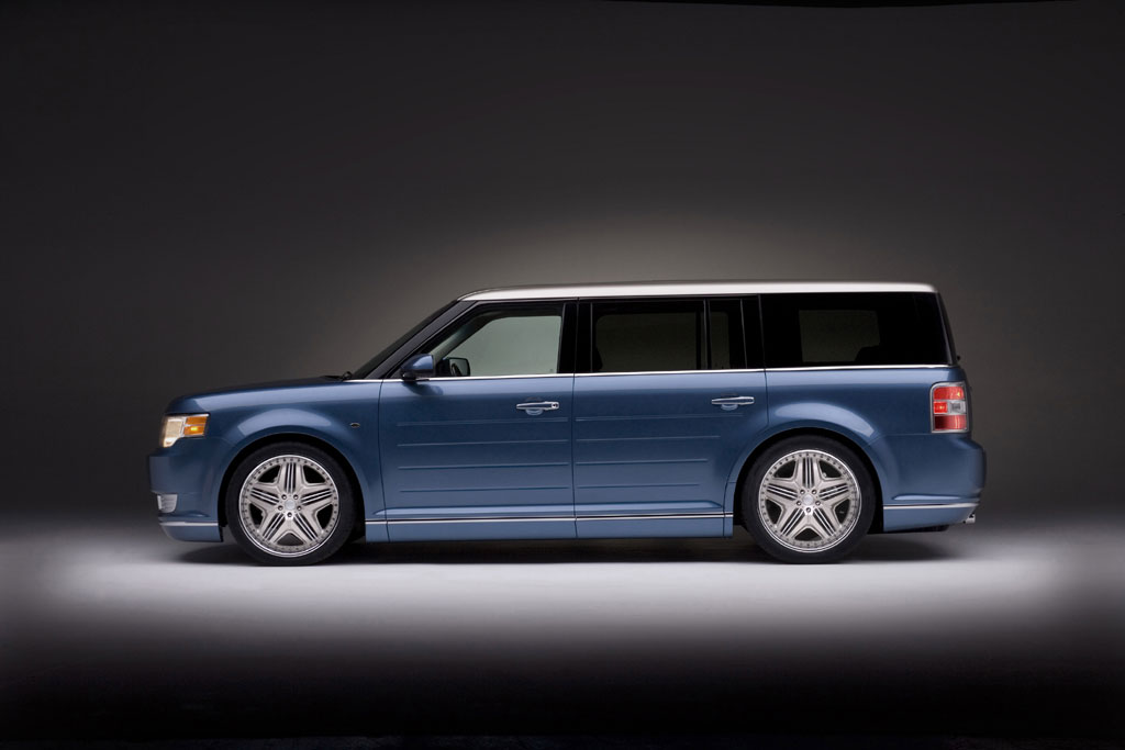 Foose-Ford-Flex-3.jpg