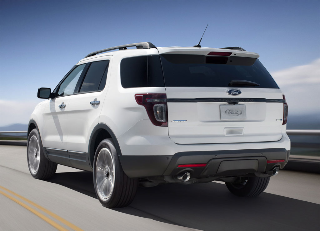 ford explorer america price html with Ford Explorer Sport 10 on 2018 Ford Ranger Raptor 3471 in addition 267845 20 Inch Rims And Tires For Ford Explorer additionally 2018 Ford Expedition also Ford Explorer Sport 10 besides 2018 Ford F150 Stx.