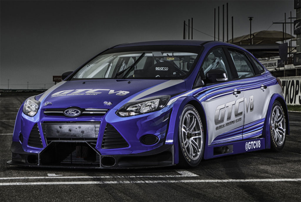 2010 - [Ford] Focus - Page 29 Ford-Focus-GTC-1