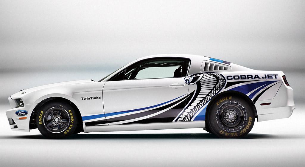 2010 ford cobra jet top speed. Black Bedroom Furniture Sets. Home Design Ideas
