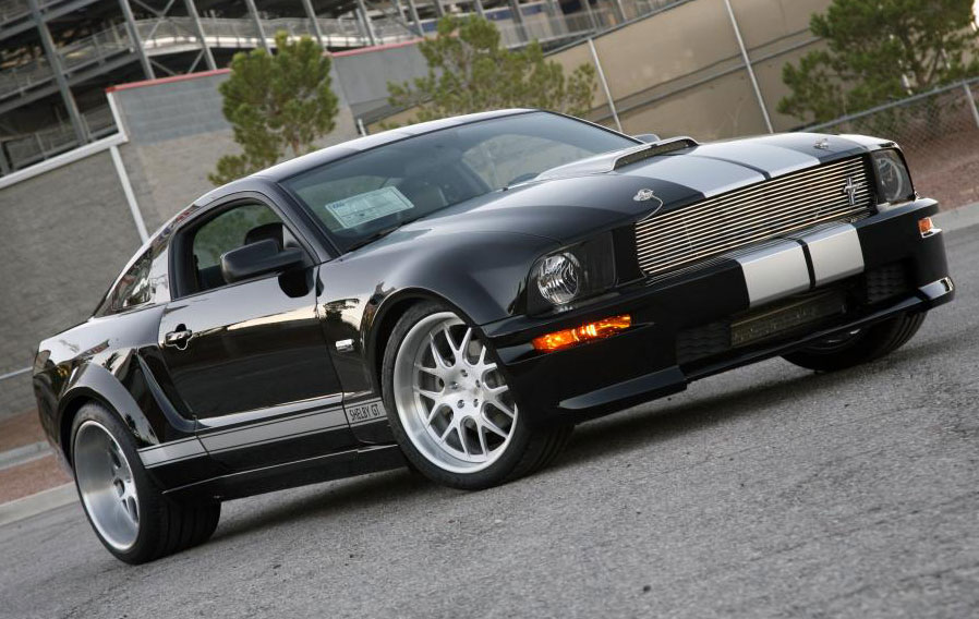 2013 Shelby Wide Body Kit.html | Car Review, Specs, Price and Release ...