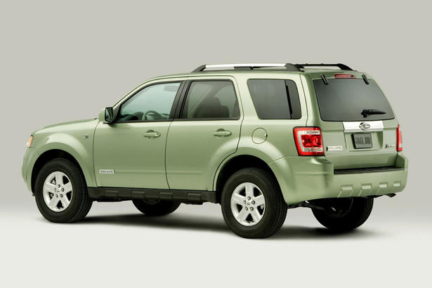 What do you drive? - Page 5 2008-Ford-Escape-Hybrid-3