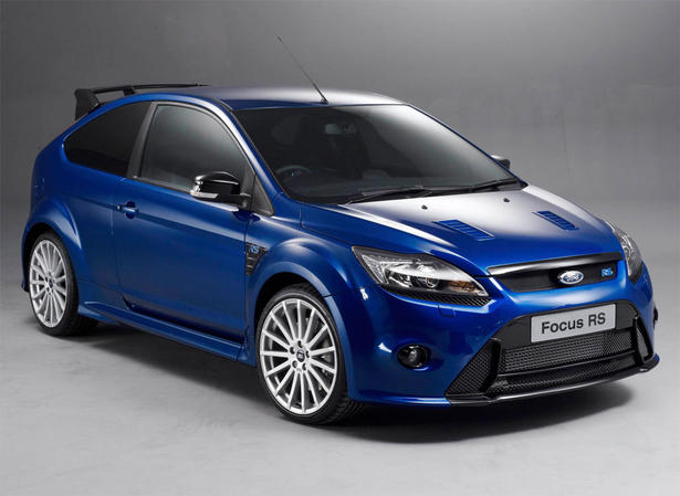 2009 ford focus rs uk price. Black Bedroom Furniture Sets. Home Design Ideas