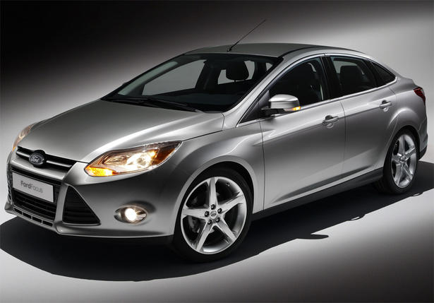 2012 ford focus uk price. Black Bedroom Furniture Sets. Home Design Ideas