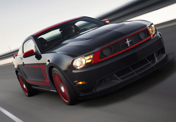 2012 mustang boss 302. Black Bedroom Furniture Sets. Home Design Ideas