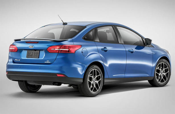 2015 ford focus sedan specifications and equipment. Black Bedroom Furniture Sets. Home Design Ideas