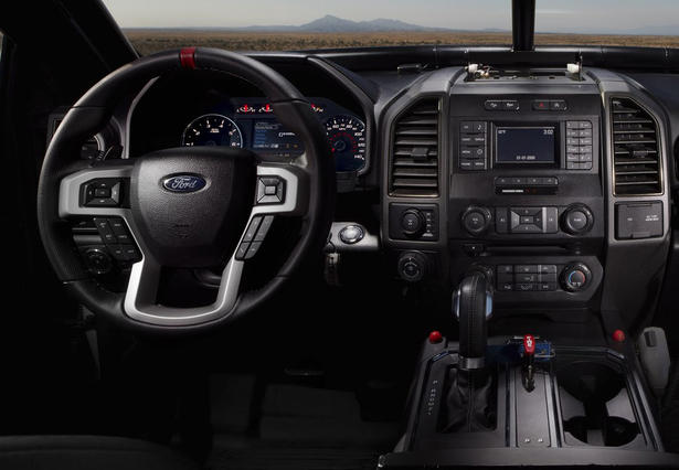 2017 ford f150 raptor engine specs equipment photos image for 2017 ford f150 motor specs