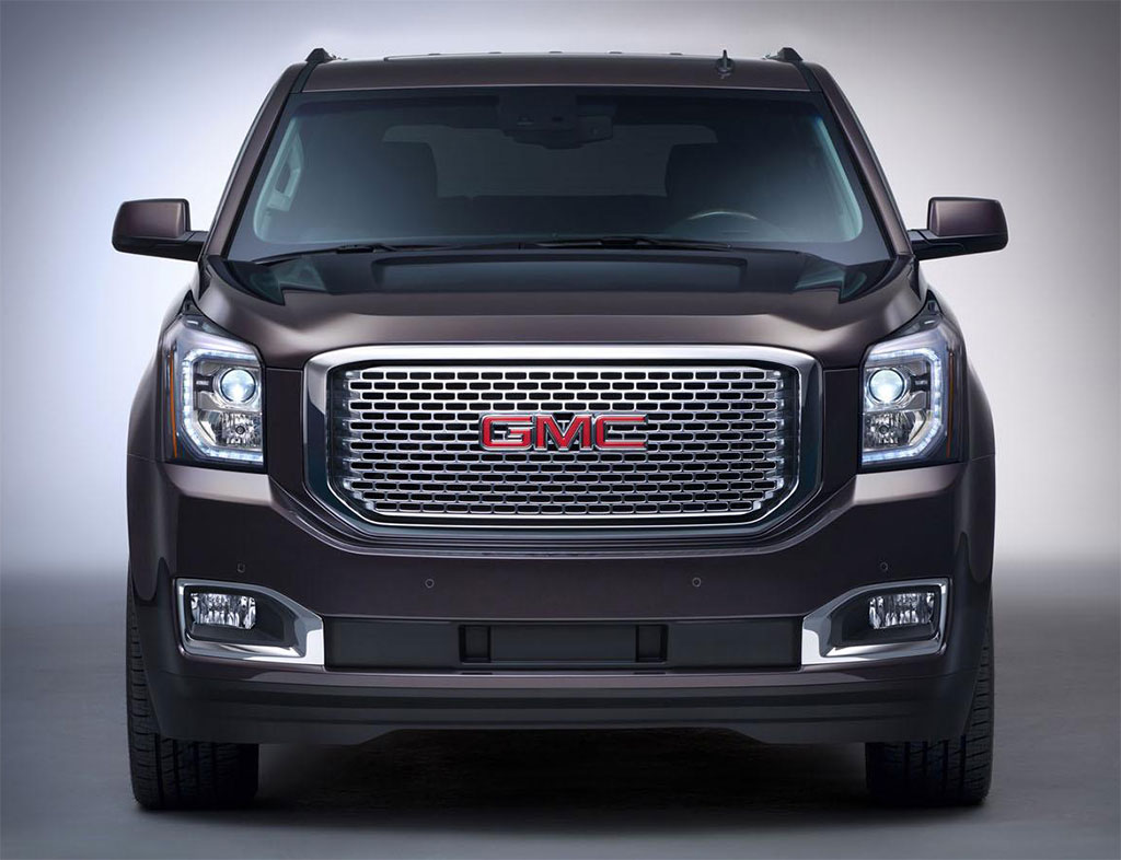 Review For 2016 Sierra 6 2 Liter 2017 2018 Best Cars Reviews What Does 2015 What Does What Does What Does A Denali Look | Autos ...