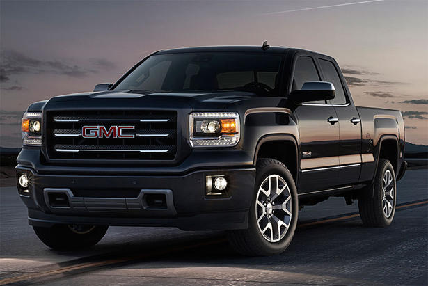 26 2014 gmc sierra home news gmc 2014 gmc sierra