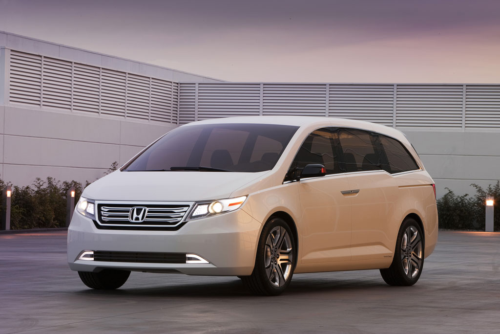 Browse: Home » 2015 Honda Vision XS 1 Spy Pictures