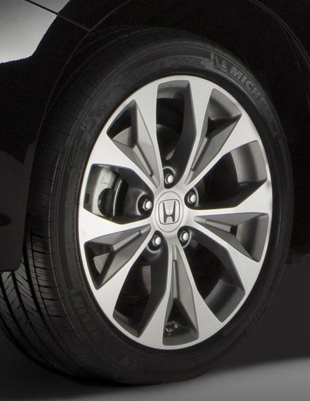 2012 civic sedan. 2012 Honda Civic sedan 3.jpg
