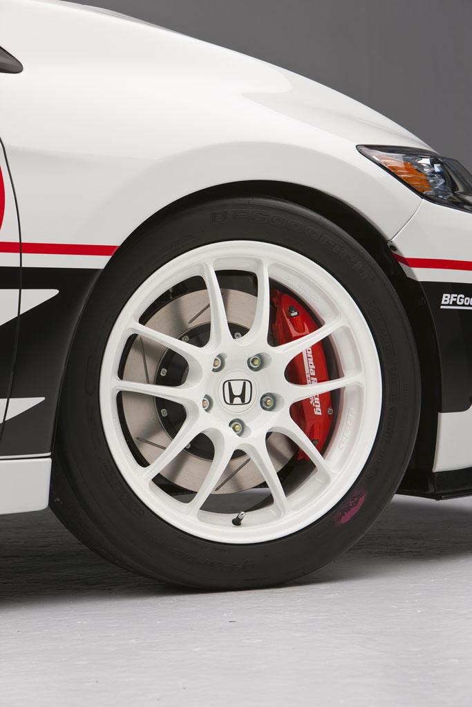 [Image: Honda-CR-Z-SEMA-2010-8.jpg]