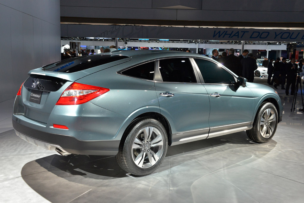 dgv honda and accord facebook hit run crosstour in damaged