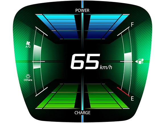 Honda EV STER 15.jpg