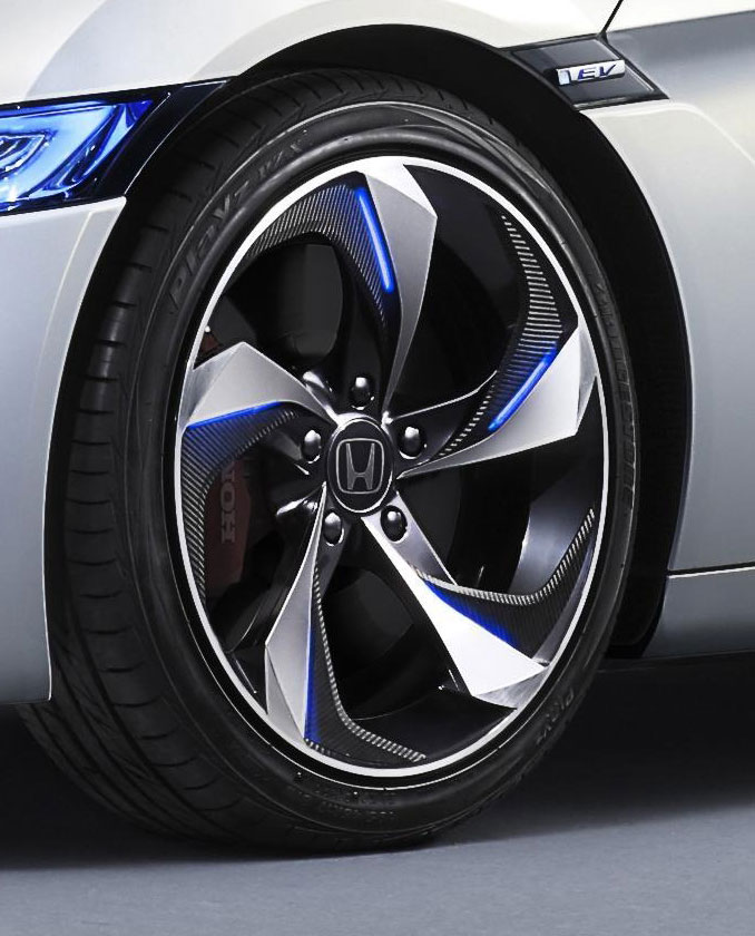 Honda EV STER 7.jpg
