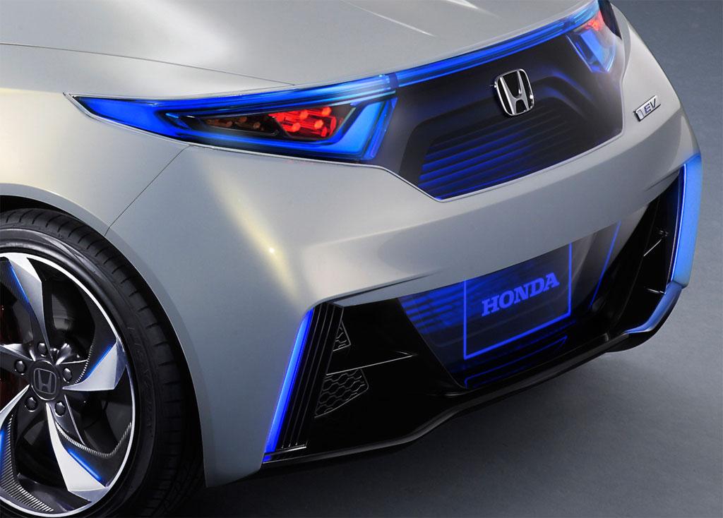 Honda EV STER 8.jpg