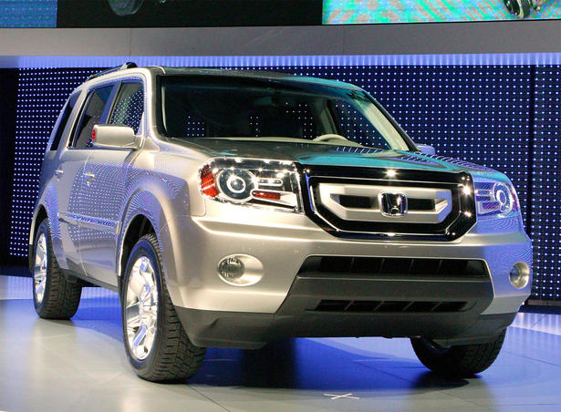 xl amazing photo and gallery information honda pilot some price