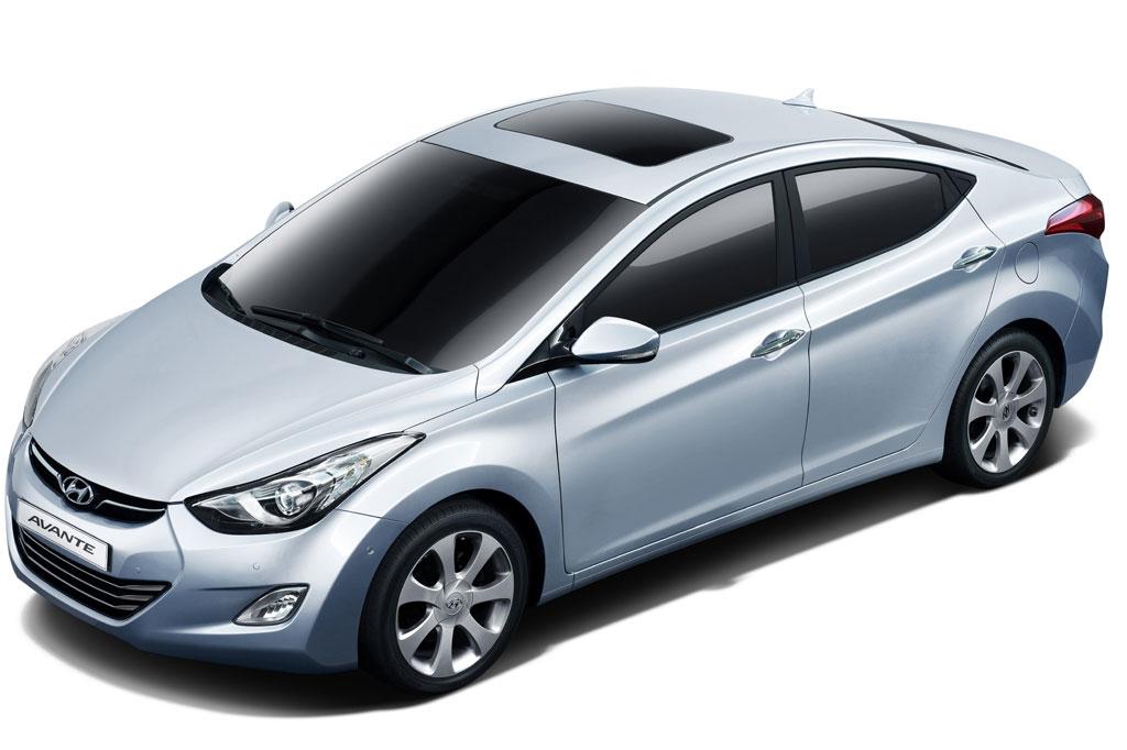 2011-Hyundai-Elantra-1.jpg