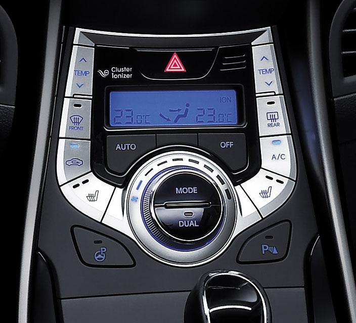 2011 Hyundai Elantra Interior 3.jpg