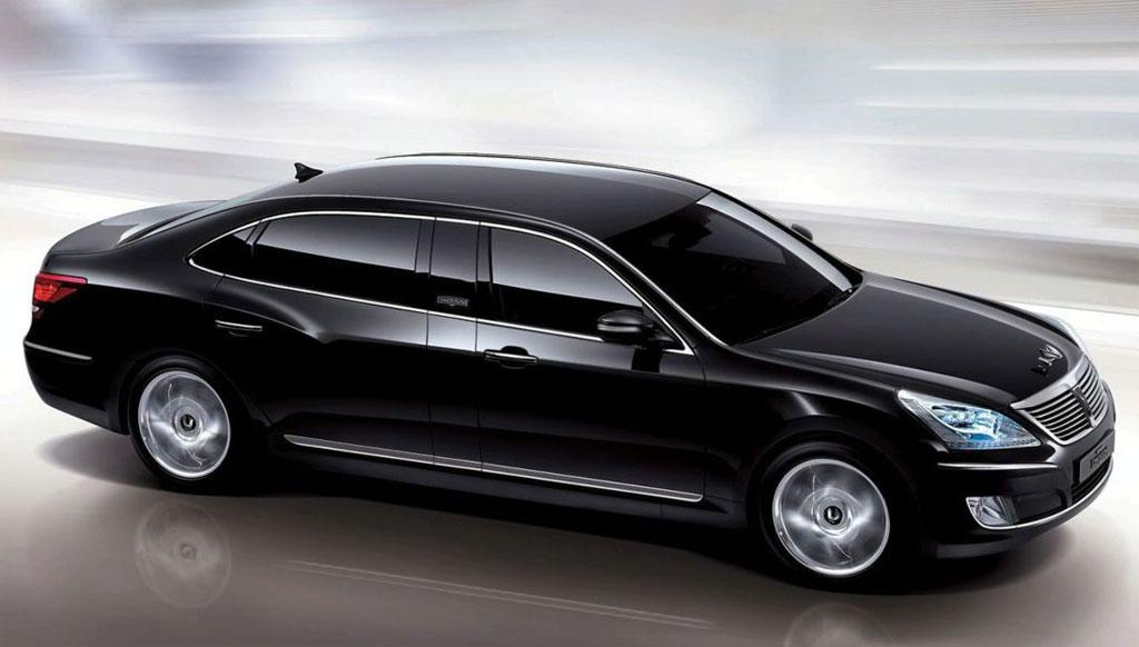 Hyundai EQUUS Limousine 1.jpg