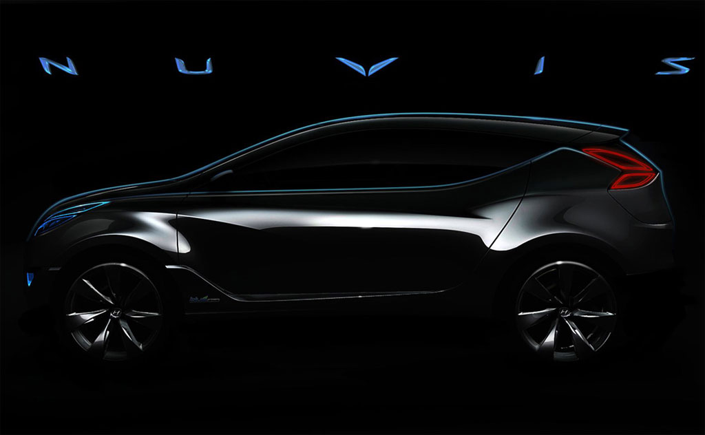 Hyundai Nuvis Photo Teaser 5675 HD Wallpapers Download free images and photos [musssic.tk]