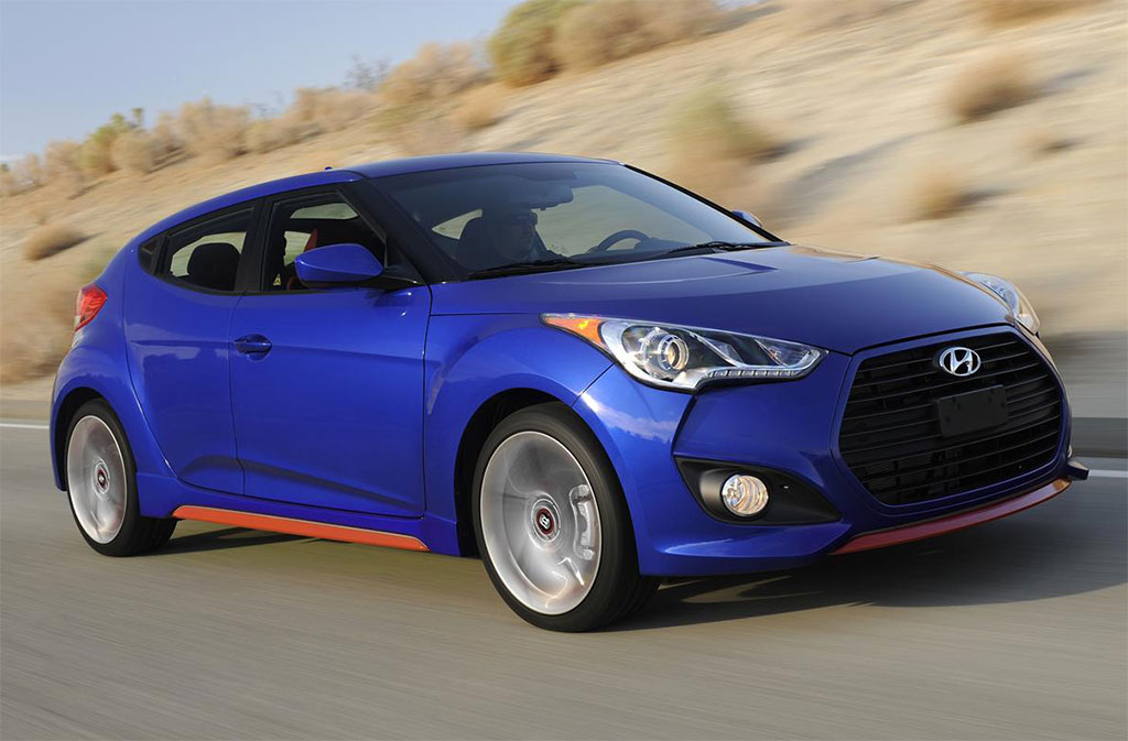 2014 hyundai veloster turbo r spec features autos post. Black Bedroom Furniture Sets. Home Design Ideas