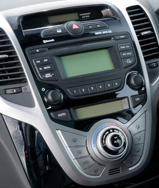Hyundai Ix20 Pictures. Back to Hyundai ix20 Price