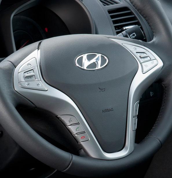 Hyundai Ix20 Advert. Back to 2011 Hyundai ix20