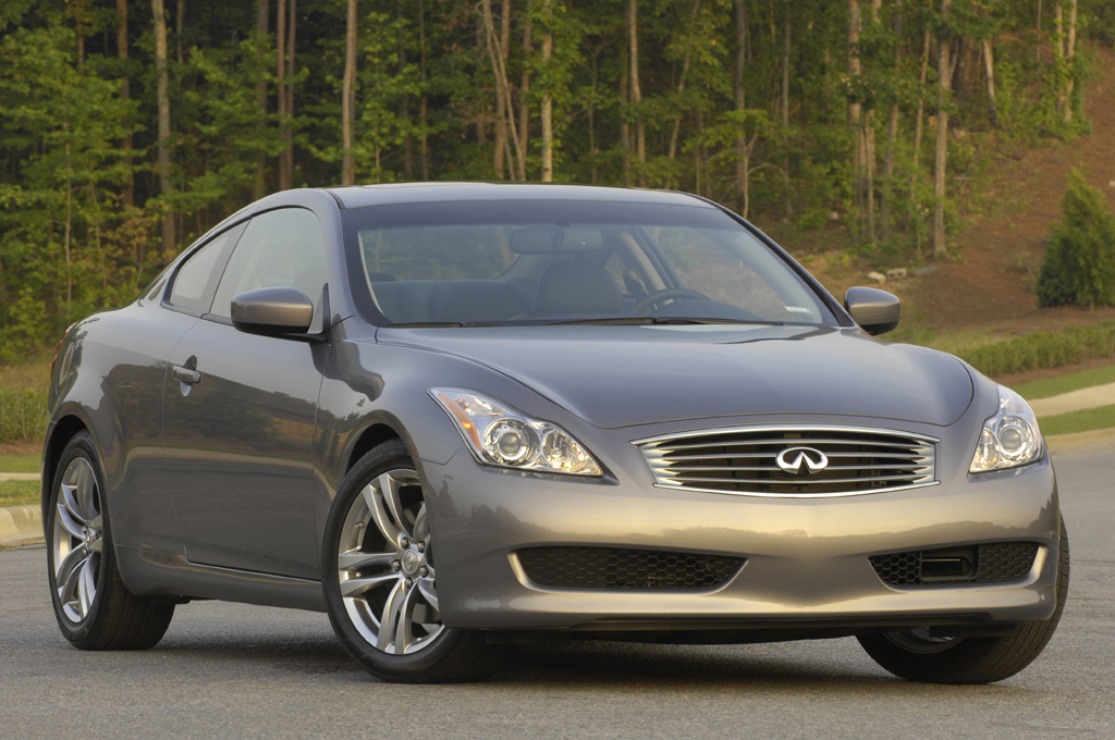 2008 infiniti g37 coupe review autos post. Black Bedroom Furniture Sets. Home Design Ideas