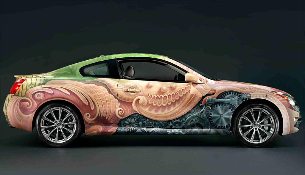 Infiniti G37 Coupe Anniversary 3.jpg