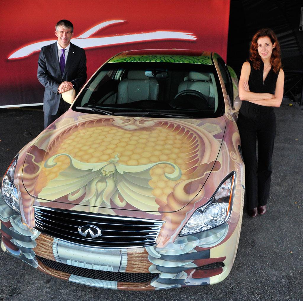 Infiniti G37 Coupe Anniversary 6.jpg